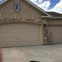 Exterior Painting Colorado Springs CO